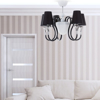 Candelabru Chandelier MC2070-5BL 2